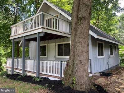 741 Rattlesnake Road, Lusby, MD 20657 - #: MDCA177826