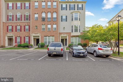 2320 Forest Ridge Terrace UNIT 2, Chesapeake Beach, MD 20732 - #: MDCA177904