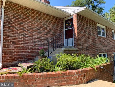 3820 13TH Street, Chesapeake Beach, MD 20732 - #: MDCA177924