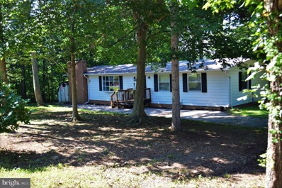 1281 Golden West Way, Lusby, MD 20657 - #: MDCA177944