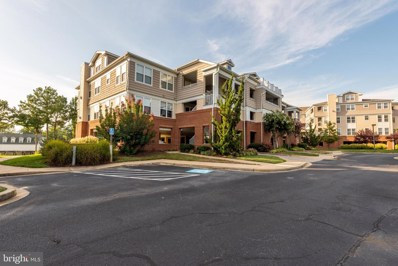 422 Oyster Bay Place UNIT 303, Solomons, MD 20688 - #: MDCA177982