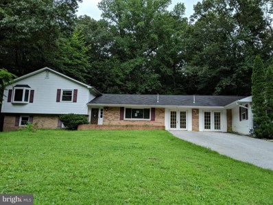810 Marie Lane, Owings, MD 20736 - #: MDCA178060