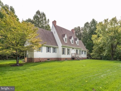 3800 Chaneyville Road, Owings, MD 20736 - #: MDCA178320