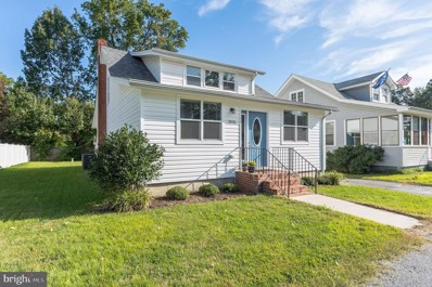 3836 5TH Street, North Beach, MD 20714 - #: MDCA178586