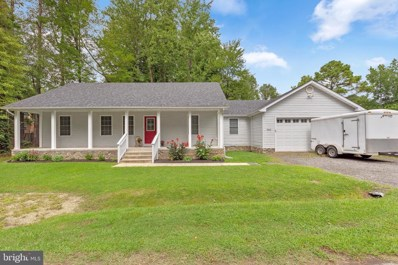 11569 Bootstrap Trail, Lusby, MD 20657 - #: MDCA178670