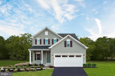 -  Heritage Drive, Chesapeake Beach, MD 20732 - #: MDCA178704