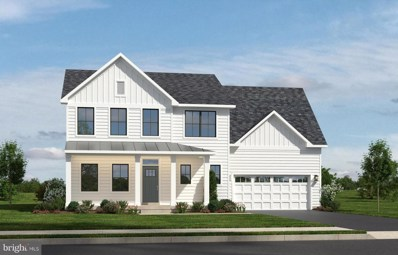-  Heritage Drive, Chesapeake Beach, MD 20732 - #: MDCA178752