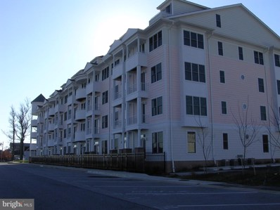 9000 Bay Avenue UNIT 110, North Beach, MD 20714 - #: MDCA178804