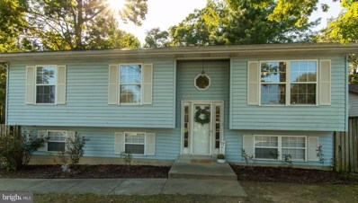 6104 9TH Street, Chesapeake Beach, MD 20732 - #: MDCA178892