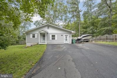 12476 Sagebrush Drive, Lusby, MD 20657 - #: MDCA178896