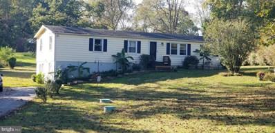 860 Pat Lane, Huntingtown, MD 20639 - #: MDCA179086