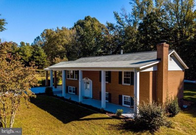 1050 Lord Cecil Drive, Owings, MD 20736 - #: MDCA179090