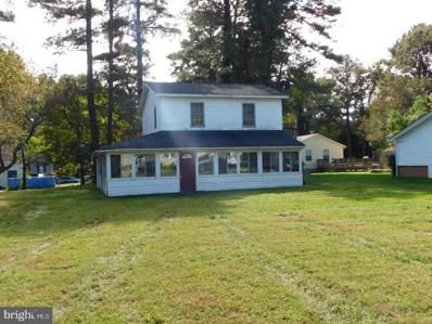 409 Lake Drive, Lusby, MD 20657 - #: MDCA179240