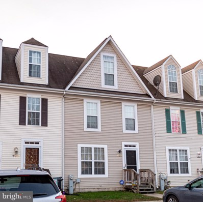 9522 Sea Gull Court, North Beach, MD 20714 - #: MDCA179360