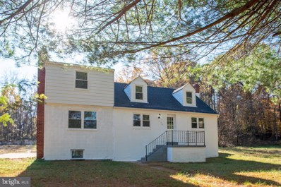 570 Grovers Turn Road, Owings, MD 20736 - #: MDCA179672
