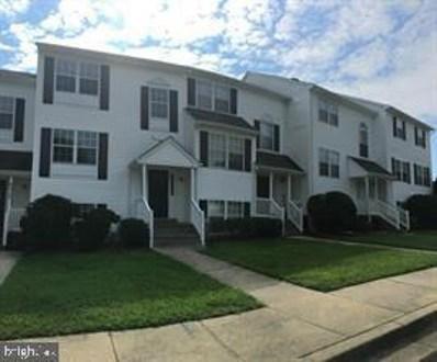 8513 E Street, Chesapeake Beach, MD 20732 - #: MDCA179886