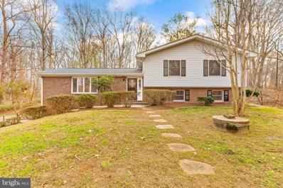 1961 Valley Lane, Sunderland, MD 20689 - #: MDCA179932