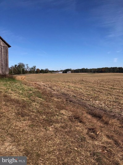 MacKall Road, St Leonard, MD 20685 - MLS#: MDCA179940