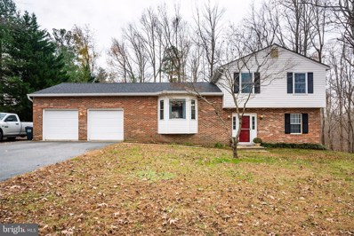 2885 Karen Drive, Chesapeake Beach, MD 20732 - #: MDCA179986