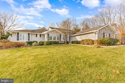 60 Barstow Road, Prince Frederick, MD 20678 - #: MDCA180400