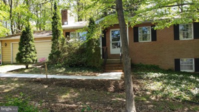 3727 9TH Street E, North Beach, MD 20714 - #: MDCA180418
