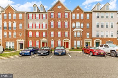2286 Forest Ridge Terrace UNIT 6, Chesapeake Beach, MD 20732 - #: MDCA180454