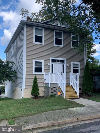 3928 3RD Street, North Beach, MD 20714 - #: MDCA180480