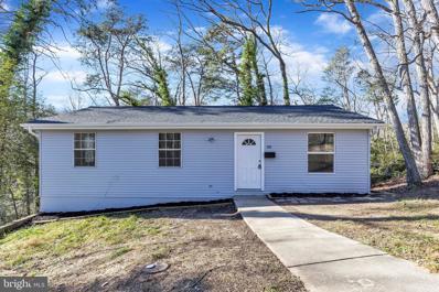 347 Cedar Lane, Lusby, MD 20657 - #: MDCA180498