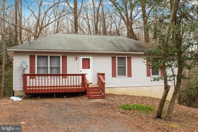11640 Big Sandy Run Road, Lusby, MD 20657 - #: MDCA180510