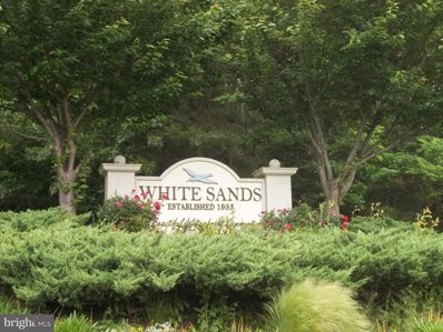 316 White Sands Drive, Lusby, MD 20657 - #: MDCA181174