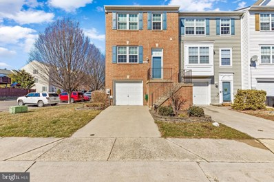 8162 Woodland Lane, Chesapeake Beach, MD 20732 - #: MDCA181224