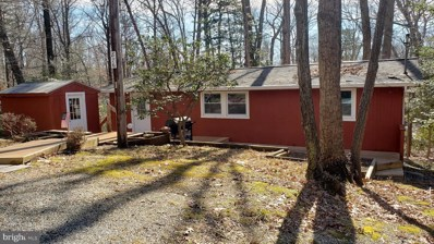 876 Plains, Lusby, MD 20657 - #: MDCA181244