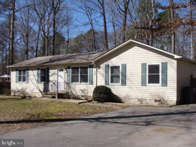 335 Longhorn Circle, Lusby, MD 20657 - #: MDCA181272