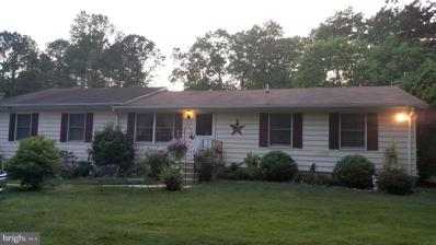 12643 Rousby Hall Road, Lusby, MD 20657 - #: MDCA181502
