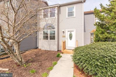 7734 C Street, Chesapeake Beach, MD 20732 - #: MDCA181726