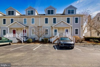 8619 Addison Bridge Place, Chesapeake Beach, MD 20732 - #: MDCA181834
