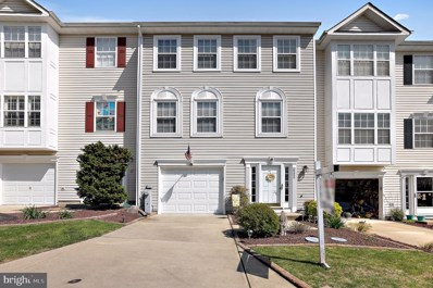 8255 Moffat Run, Chesapeake Beach, MD 20732 - #: MDCA181926