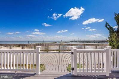 9115 Atlantic Avenue, North Beach, MD 20714 - #: MDCA181990