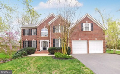217 Pelagic Lane, Solomons, MD 20688 - #: MDCA182116
