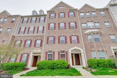 8015 Forest Ridge Drive UNIT 6, Chesapeake Beach, MD 20732 - #: MDCA182264