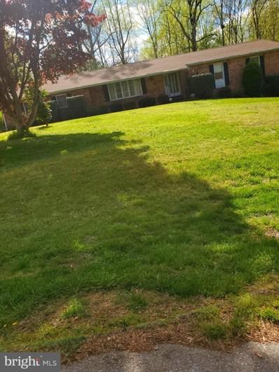 1210 Wander Drive, Owings, MD 20736 - #: MDCA182320