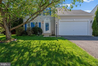 8299 Greenspring Drive, Chesapeake Beach, MD 20732 - #: MDCA182350
