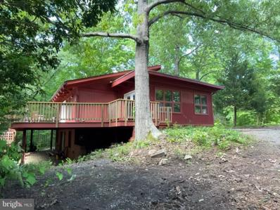 690 Iona Lane, Lusby, MD 20657 - #: MDCA182506