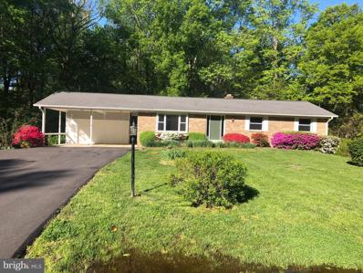 2710 Dogwood Lane, Owings, MD 20736 - #: MDCA182544