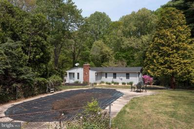 1950 Mikes Way, Owings, MD 20736 - #: MDCA182570