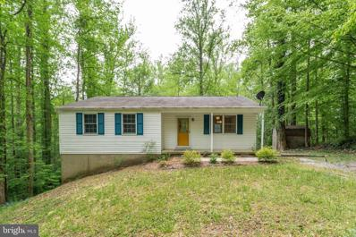 2009 Boyds Trail, Owings, MD 20736 - #: MDCA182594