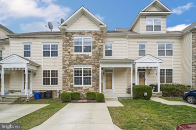 3673 Bedford Drive, North Beach, MD 20714 - #: MDCA182626