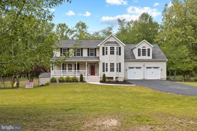 811 Sollers Wharf Road, Lusby, MD 20657 - #: MDCA182666