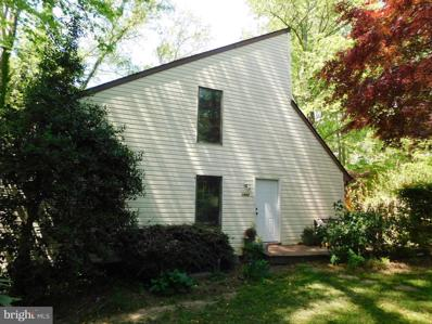 1492 Dogwood Circle, Saint Leonard, MD 20685 - #: MDCA182808