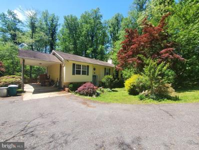 386 South Shore Terrace UNIT #4, Prince Frederick, MD 20678 - #: MDCA182812